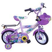 Xe đạp trẻ em 2 bánh Arels M915, cho trẻ từ 4~6 tuổi