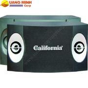 Loa Karaoke California SP-888K