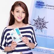 Combo 10 Mặt Nạ Dermal Hàn Quốc Eveline Chính Hãng