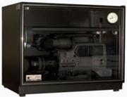 Tủ chống ẩm Eureka - MH80 hàng chính hãng