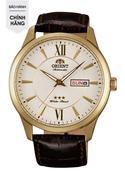 Đồng hồ FEM7P005W9 Orient