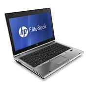 Laptop HP EliteBook 2560P Core i5/ Ddram3 4GB/ HDD 320GB
