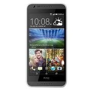 HTC Desire 620G ( Dual Sim)