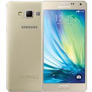 Điện Thoại Di Động Samsung Galaxy A7