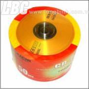 ĐĨA CD TRẮNG 650 MB