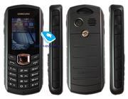 Điện thoại Samsung B2710 siêu bền