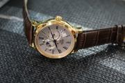 Đồng hồ Orient nam SET0T005Y0