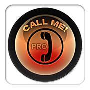 Call Me! PRO