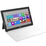 Máy tính bảng Microsoft Surface (Windows 8 Pro)
