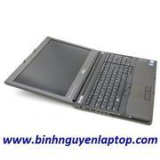 Dell M6800 Core™ i7-4910MQ 16GB 500GB VGA FirePro M6100 2GB 17.3inch FHD 1080p W...