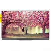 Smart Tivi oled LG 65 inch 65E6T, 4K UHD, webos 3.0