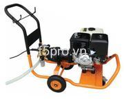 Máy rửa xe cao áp chạy bằng xăng  Firebird FB-C200G