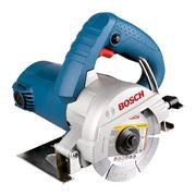 Máy cắt đá hoa cương Bosch GDM 121 Professional 1250W