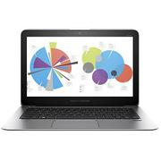 Laptop HP EliteBook Folio 1040 G2 V6D77PA Bạc