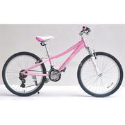 Xe đạp địa Hình Oyama JM 24 Girl OYAMA-JM-24-GIRL