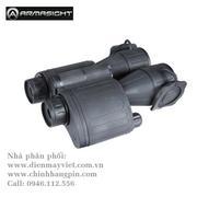 Ống nhòm ban đêm  Armasight NKBDASTRI511I11 Dark Strider Night Vision Binocular  - NKBDASTRI511I11