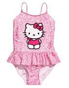 Áo Bơi H&M Hello Kitty 8/10