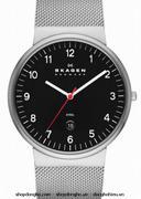 Đồng hồ nam Skagen SKW6051