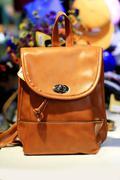 Túi xách thời trang 302