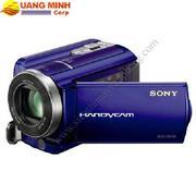 Máy quay KTS Sony Handycam DCR-SR68E
