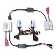 Bóng đèn Xenon Lifepro H8-6000k 12V