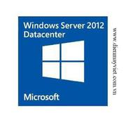 WinSvrDataCtr 2012 SNGL OLP NL Acdmc 2Proc Qlfd (P71-07320)