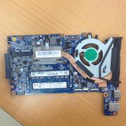 Mainboard laptop Sony Vaio SVF14N22SGB SVF14N22SGS SVF14NA1EW