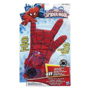 Găng tay Spiderman