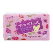 Băng vệ sinh Yejimiin Rich size L 14 miếng