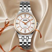 Đồng hồ Nữ Skmei SK068 quý phái