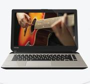 Laptop Toshiba Satellite L40 B214GX