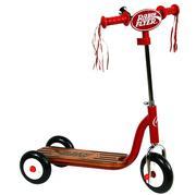 Xe scooter trẻ em Radio Flyer - RFR510