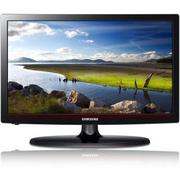 TIVI LCD SAMSUNG UA22ES5000RXXV