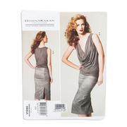 Vogue - Dkny Pattern - V1282