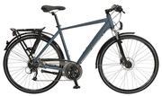 Xe đạp PEUGEOT T01-200
