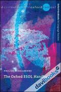OHLT: Oxford ESOL Handbook (9780194422819)