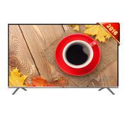 Smart Tivi LED Ultra HD 4K TCL 50 Inch L50E5900                                                 ...