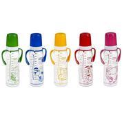 Bình Sữa Có Hình Canpol (BPA 0%) 11/815 250ml