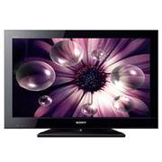 TIVI LCD Sony KLV32BX35A-32