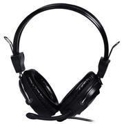 Tai nghe vi tính SOUNDMAX AH307