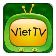 VietTV Pro