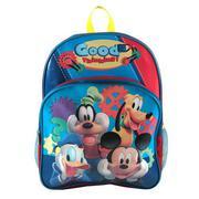 Balô Disney (Mickey)