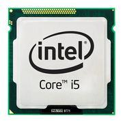 Bộ vi xử lý Intel Core i5-4570 3.2GHz Turbo 3.6GHz / 6MB / Socket 1150
