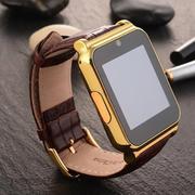 Đồng Hồ Điện Thoại Thông Minh Smartwatch W90 - BH 12 Tháng