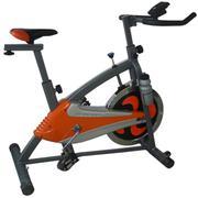 Xe đạp Thể Thao P0608 P0608