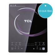 Bếp từ TCL-TC HC214B