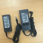 Sạc laptop Asus N82J N82JQ N82JV N82JG N82 Series