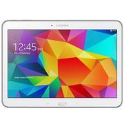Máy  tính bảng Samsung Galaxy Tab S 10.5 (SM-T805)