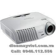 Máy chiếu Optoma Technology HD25e Full HD 1080p DLP 3D Projector ■ Mfr # HD25E