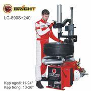 Máy ra vào lốp LC-890S+240
